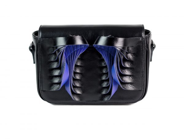 golovina-angel-wings-bag-black-and-navy-03