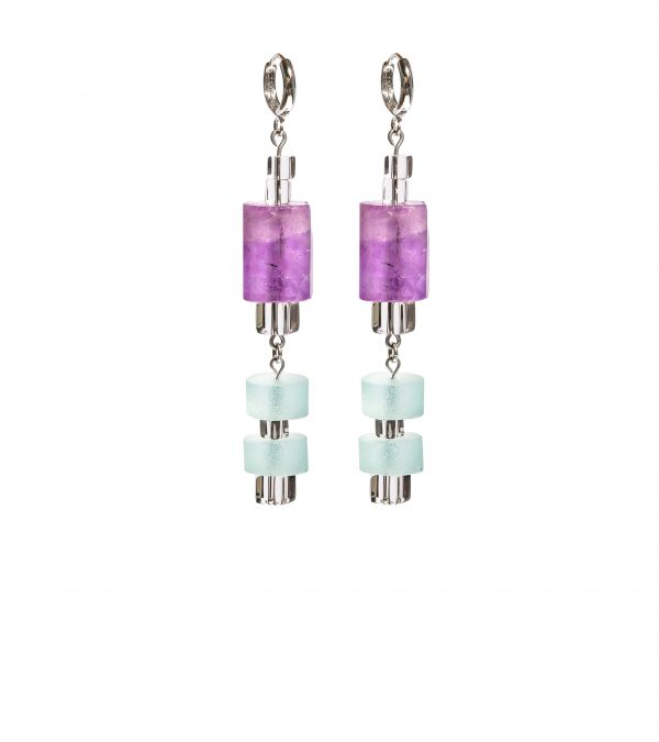 001-giselle-earrings-golovina-accessories-01