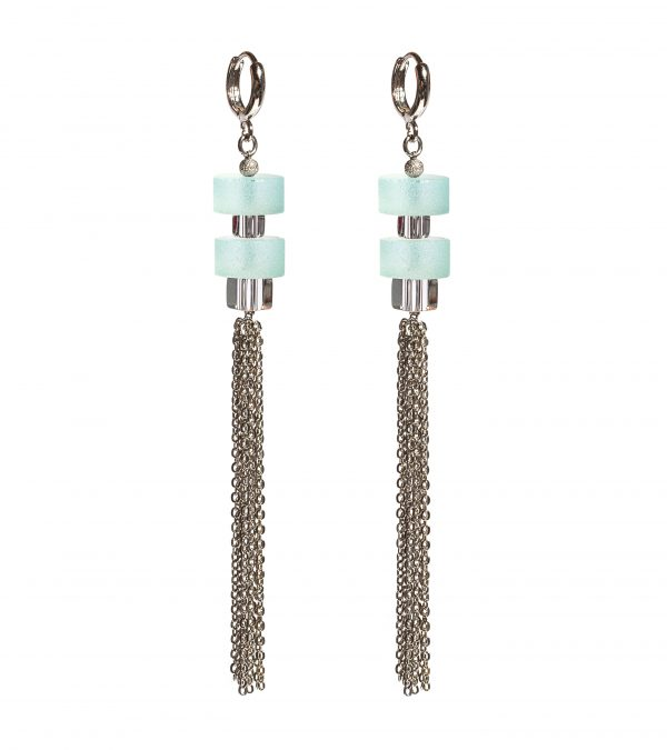 004-chloe-earrings-golovina-accessories-01