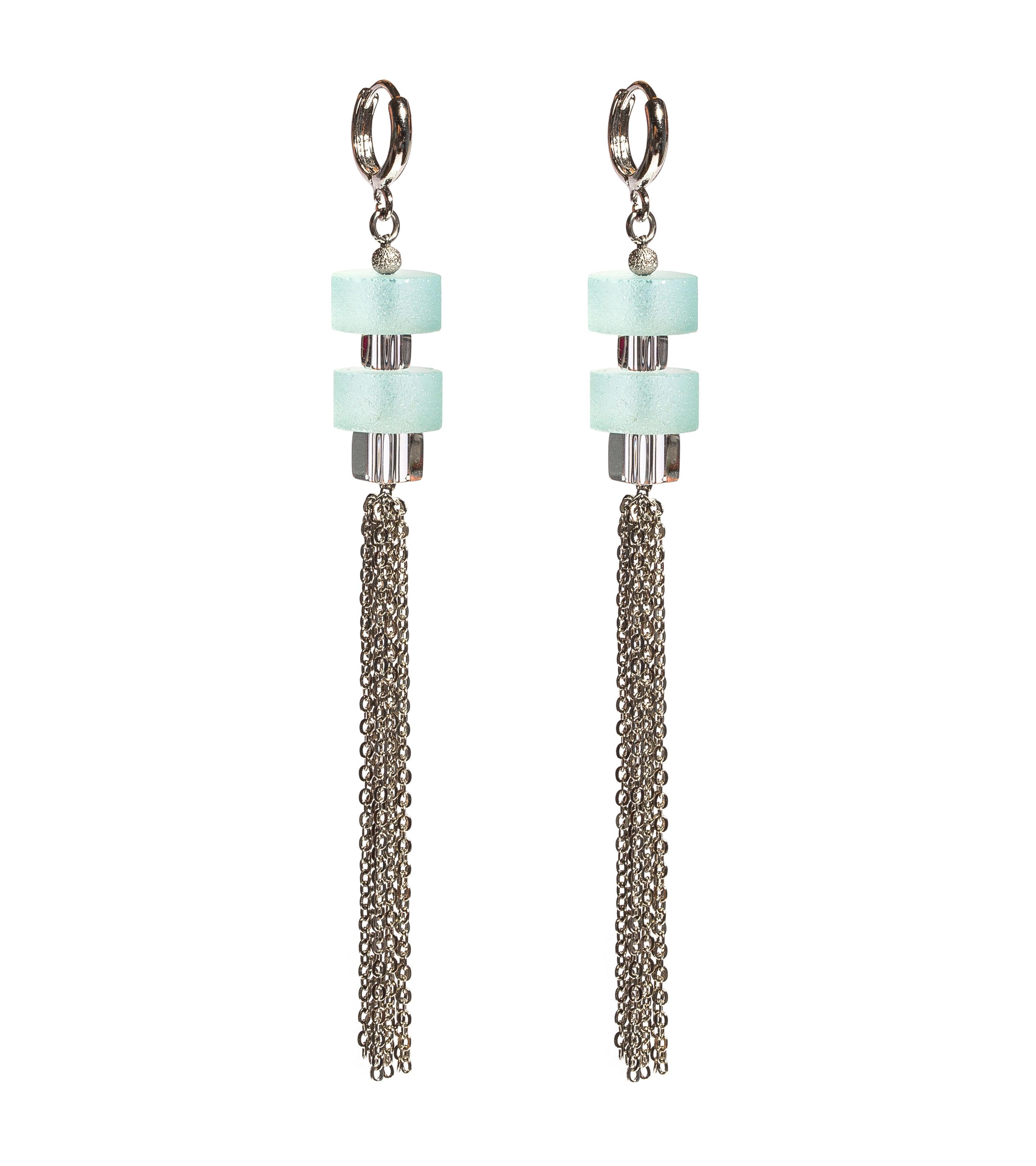 004-chloe-earrings-golovina-accessories-01