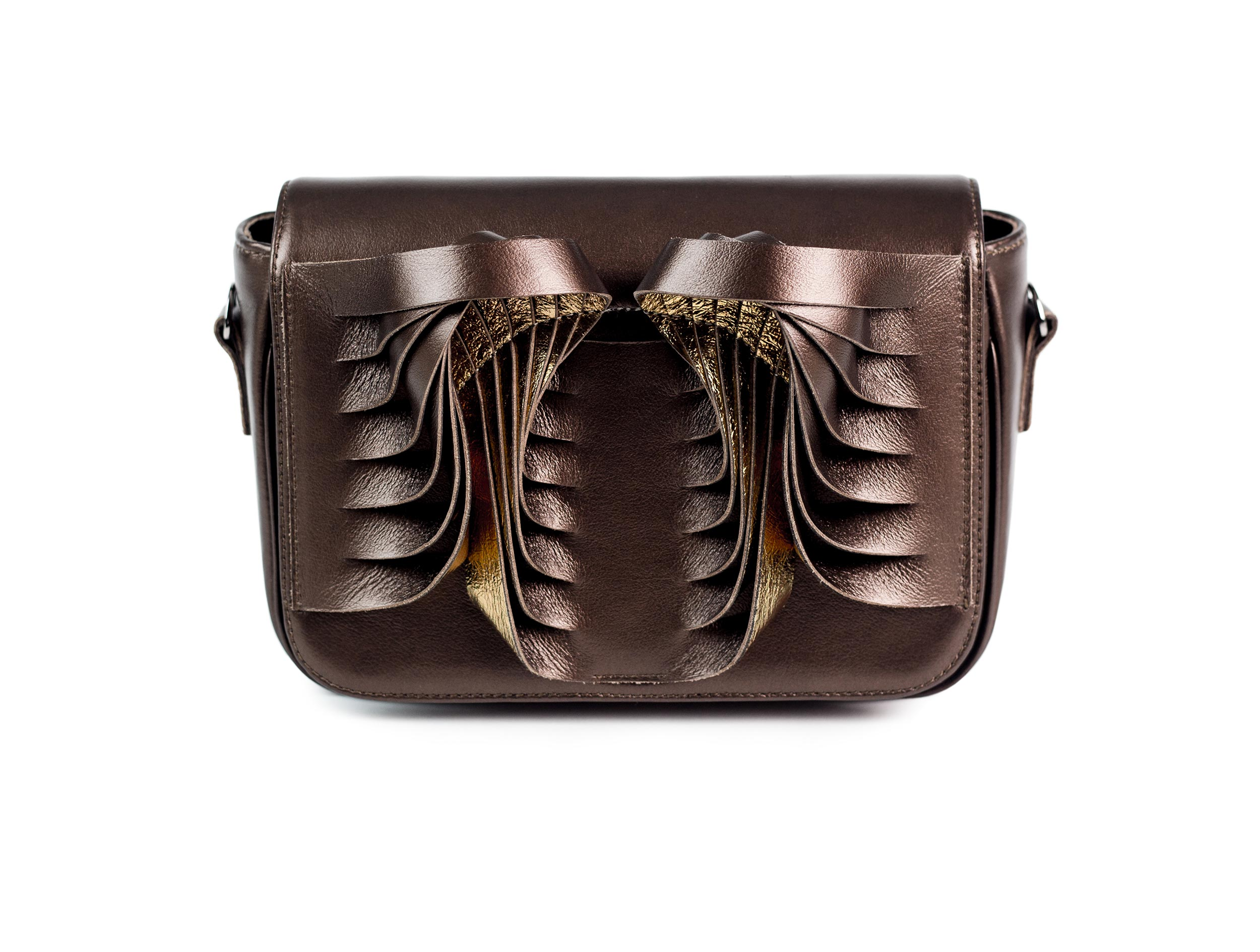 golovina-angel-wings-bag-chocolate-brown-and-gold-02