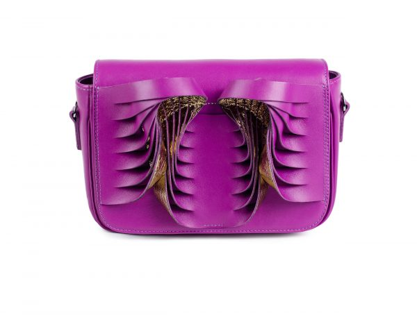 golovina-angel-wings-bag-fuchsia-pink-and-gold-02