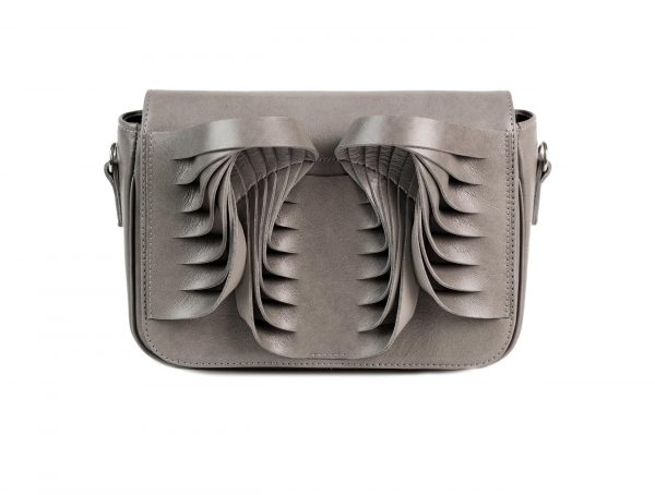 golovina-angel-wings-bag-grey-02