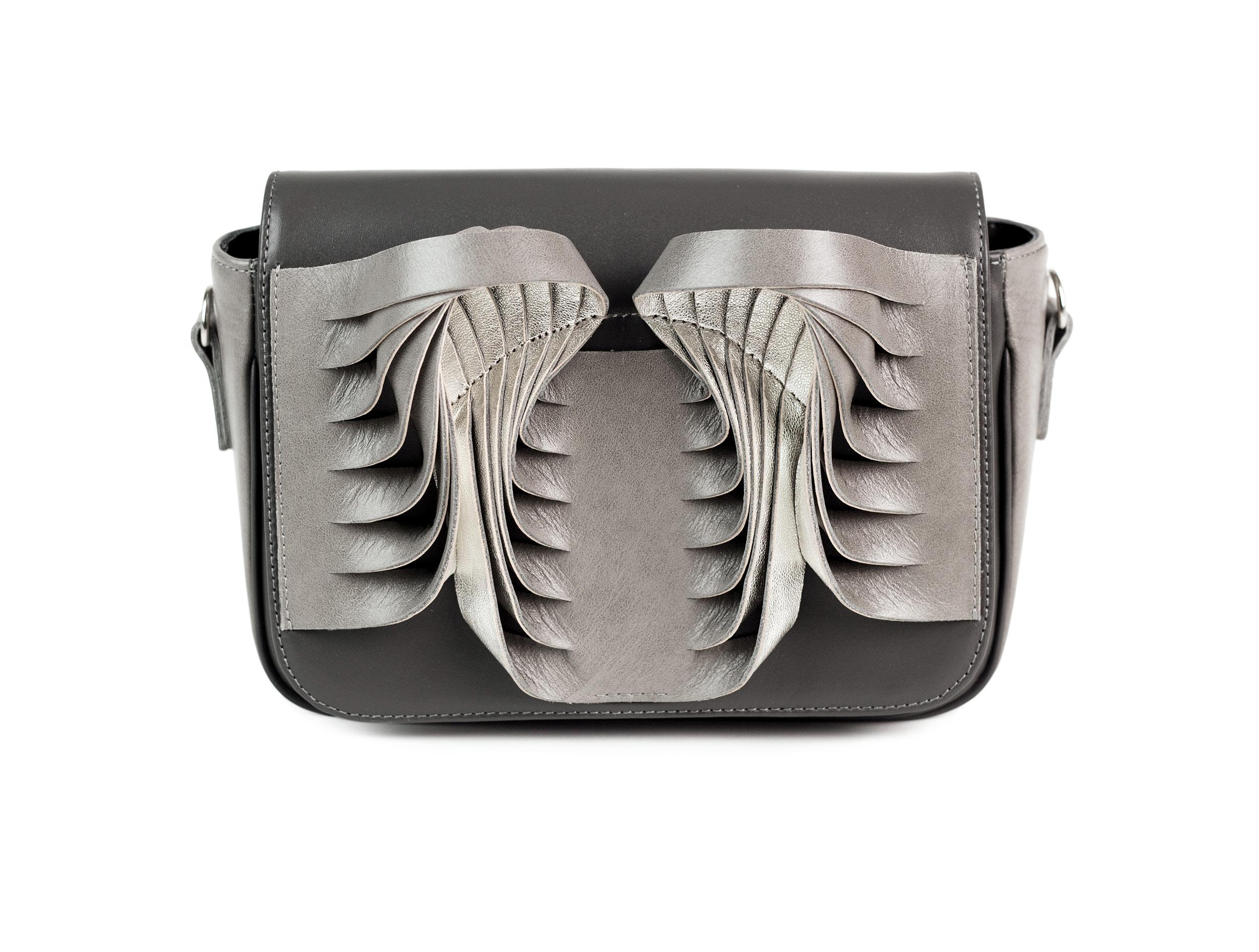 golovina-angel-wings-bag-grey-3color-02