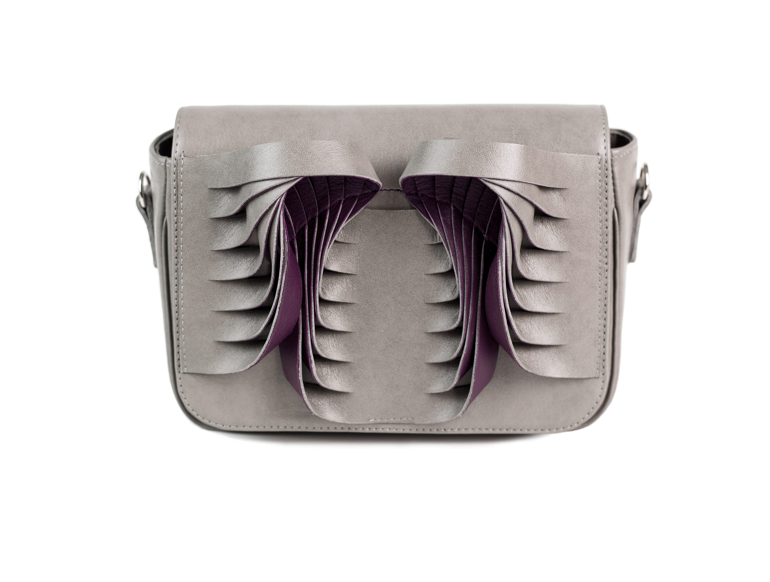 golovina-angel-wings-bag-grey-and-burgundy-02