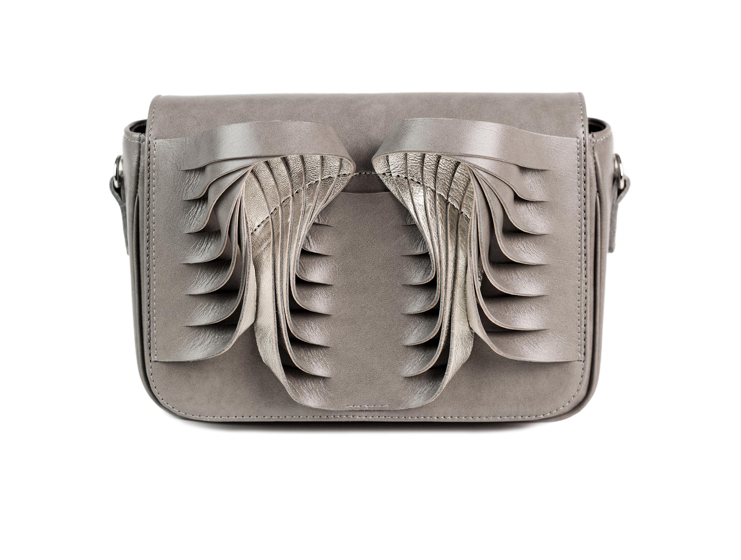 golovina-angel-wings-bag-grey-and-silver-02