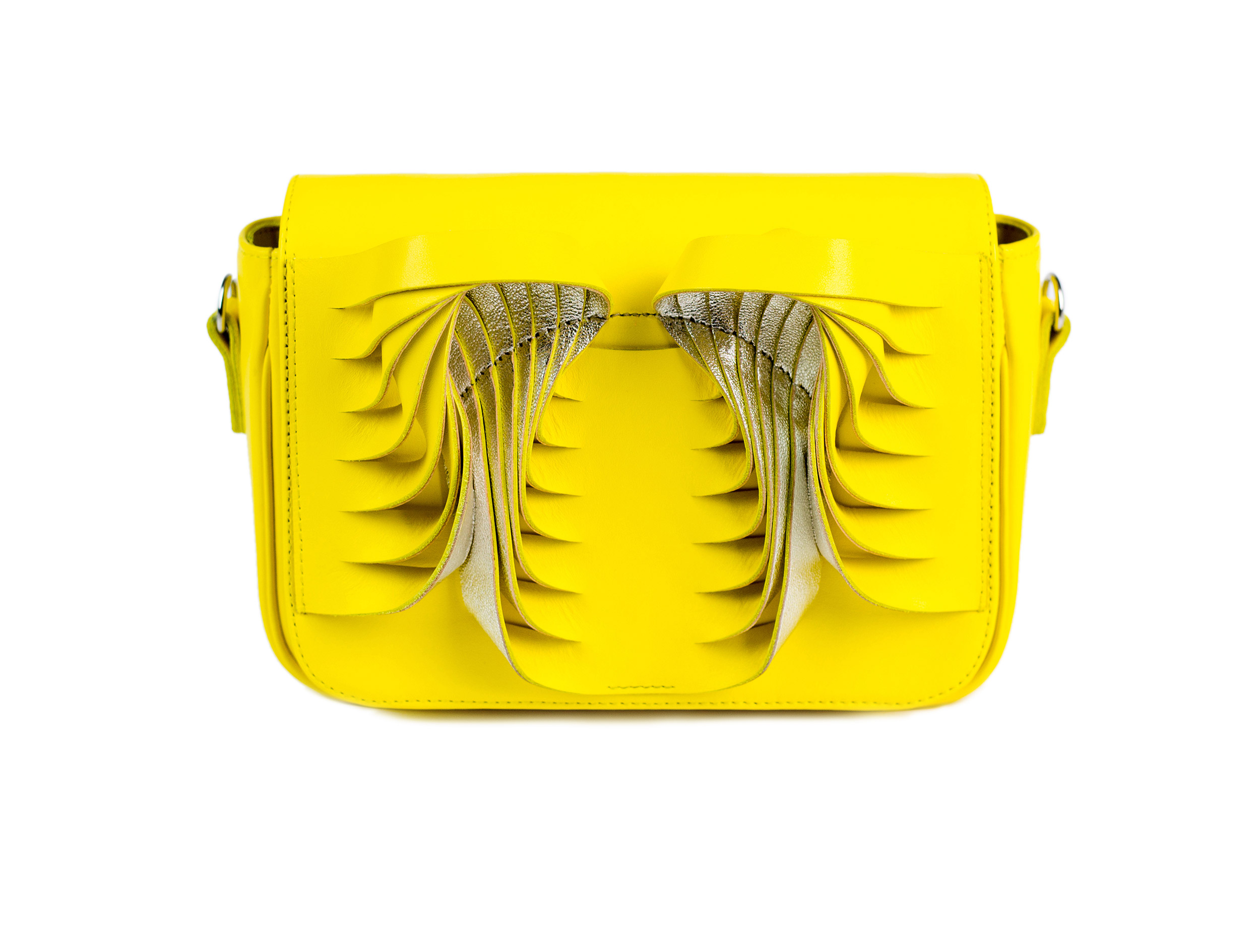 golovina-angel-wings-bag-lemon-yellow-and-silver-02