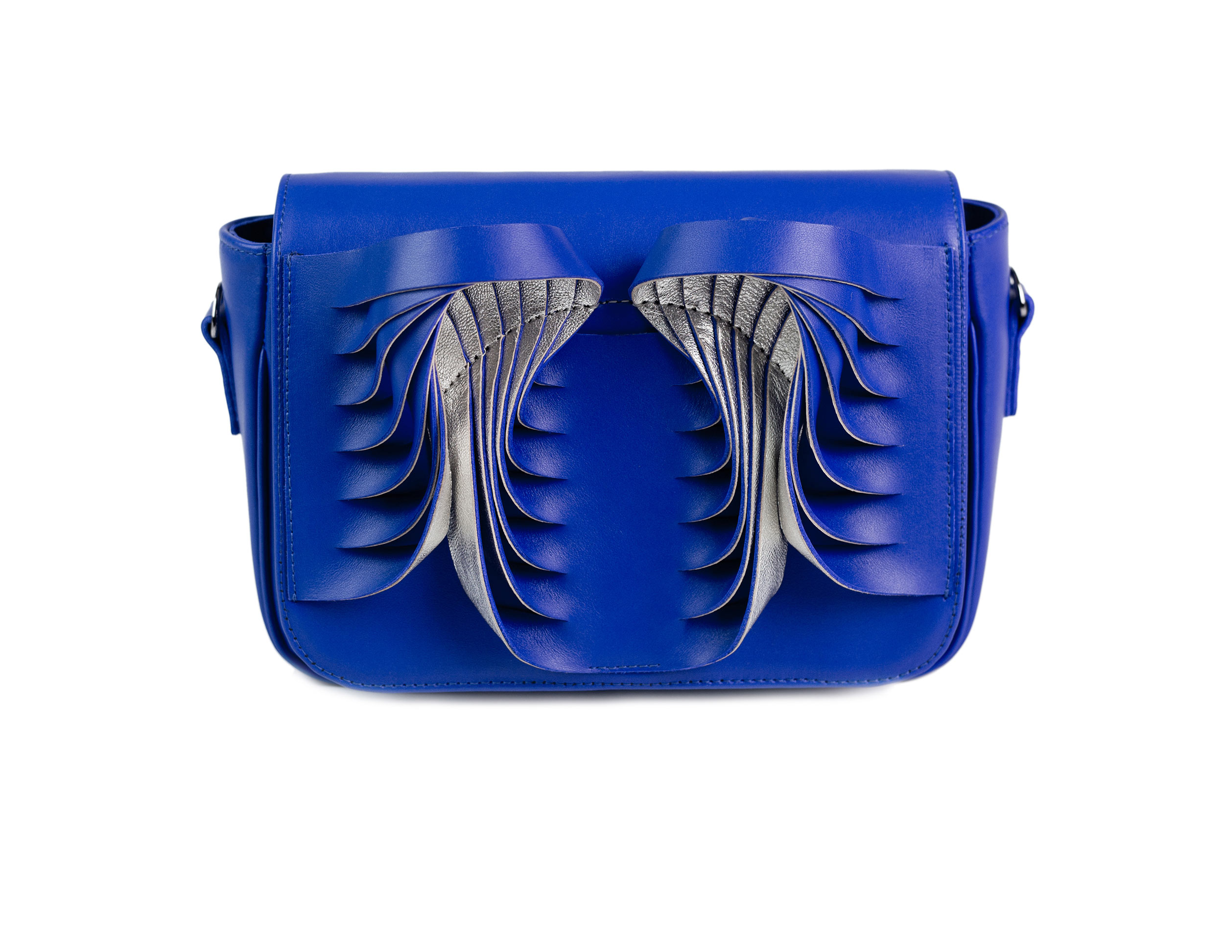 golovina-angel-wings-bag-navy-blue-and-silver-02