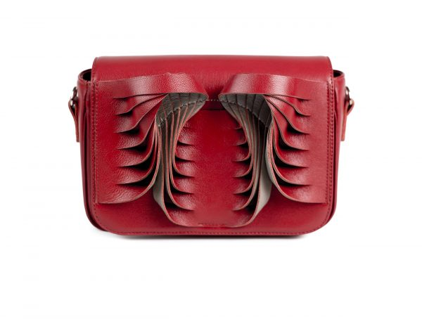 golovina-angel-wings-bag-red-and-grey-02