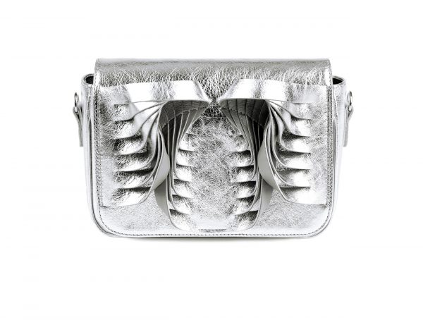 golovina-angel-wings-bag-silver-and-grey-02