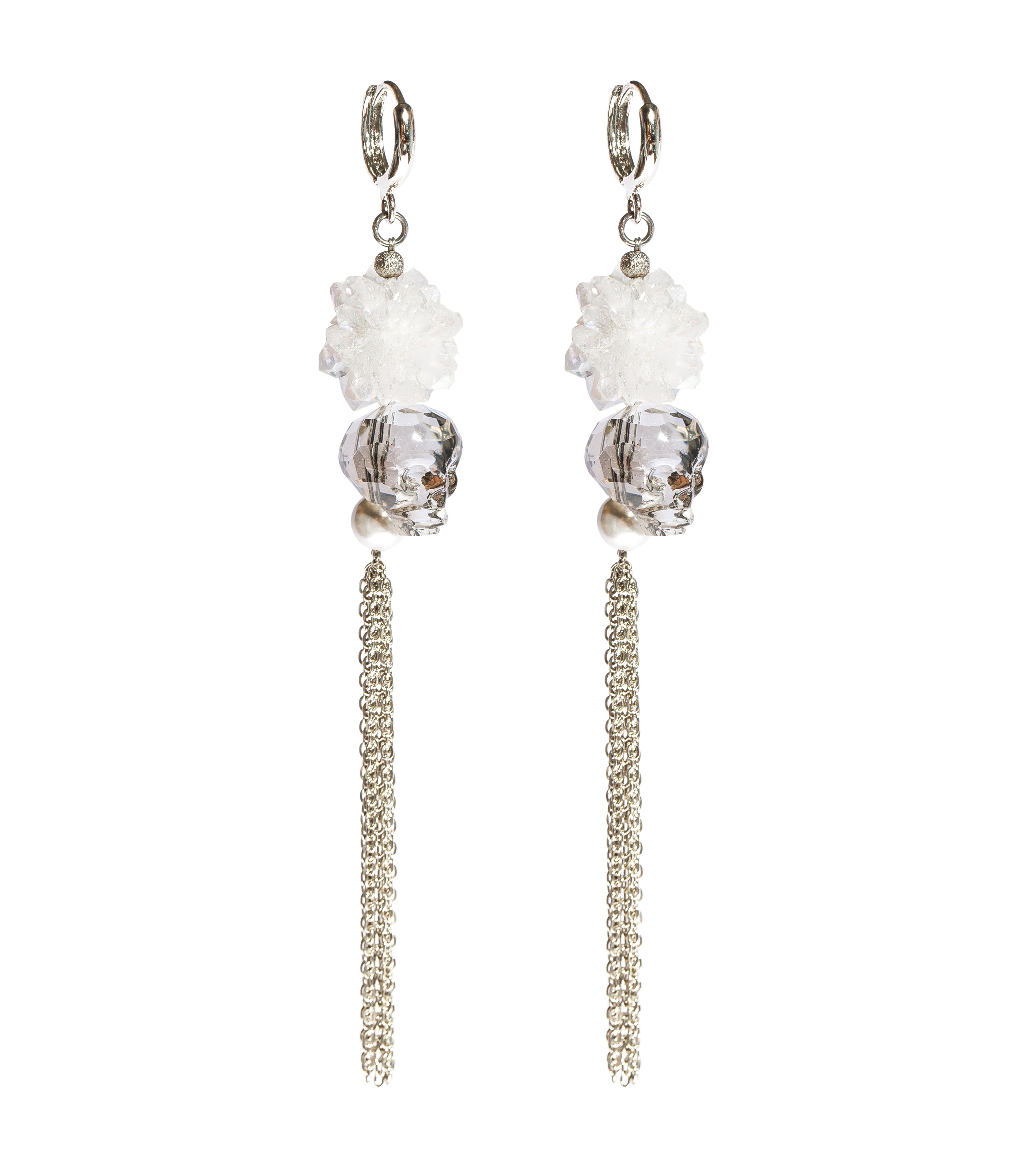 010-estelle-earrings-golovina-accessories-01