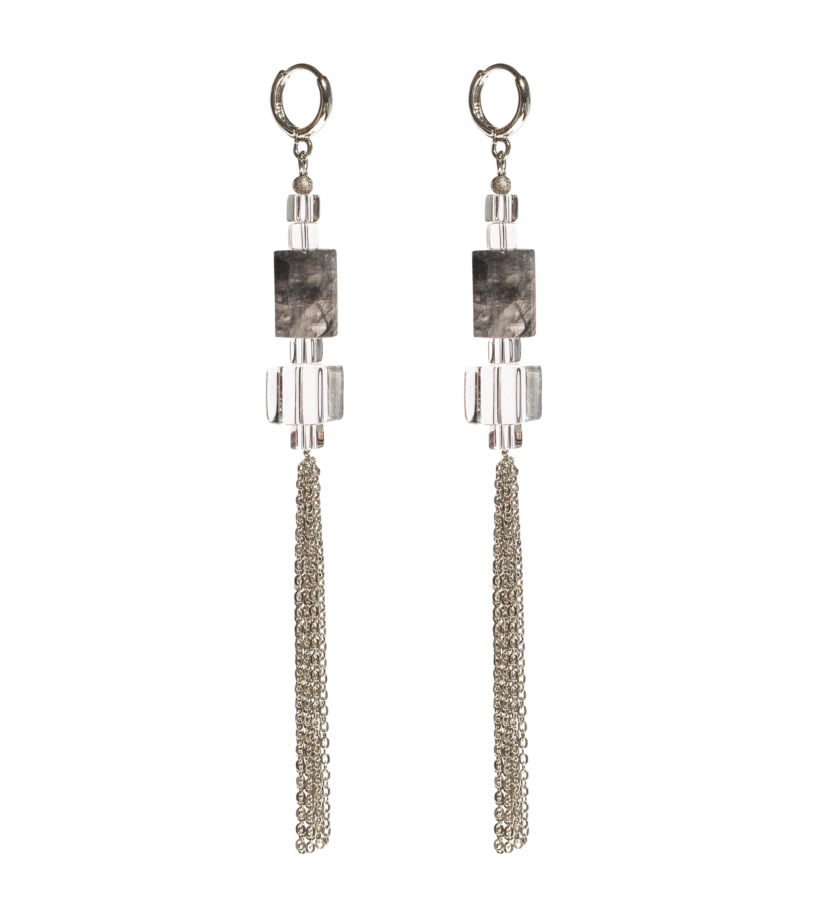 017-selena-earrings-golovina-accessories-01