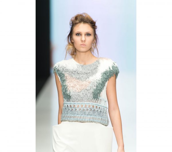 embellished-top-knitted-elements-golovina-womenswear