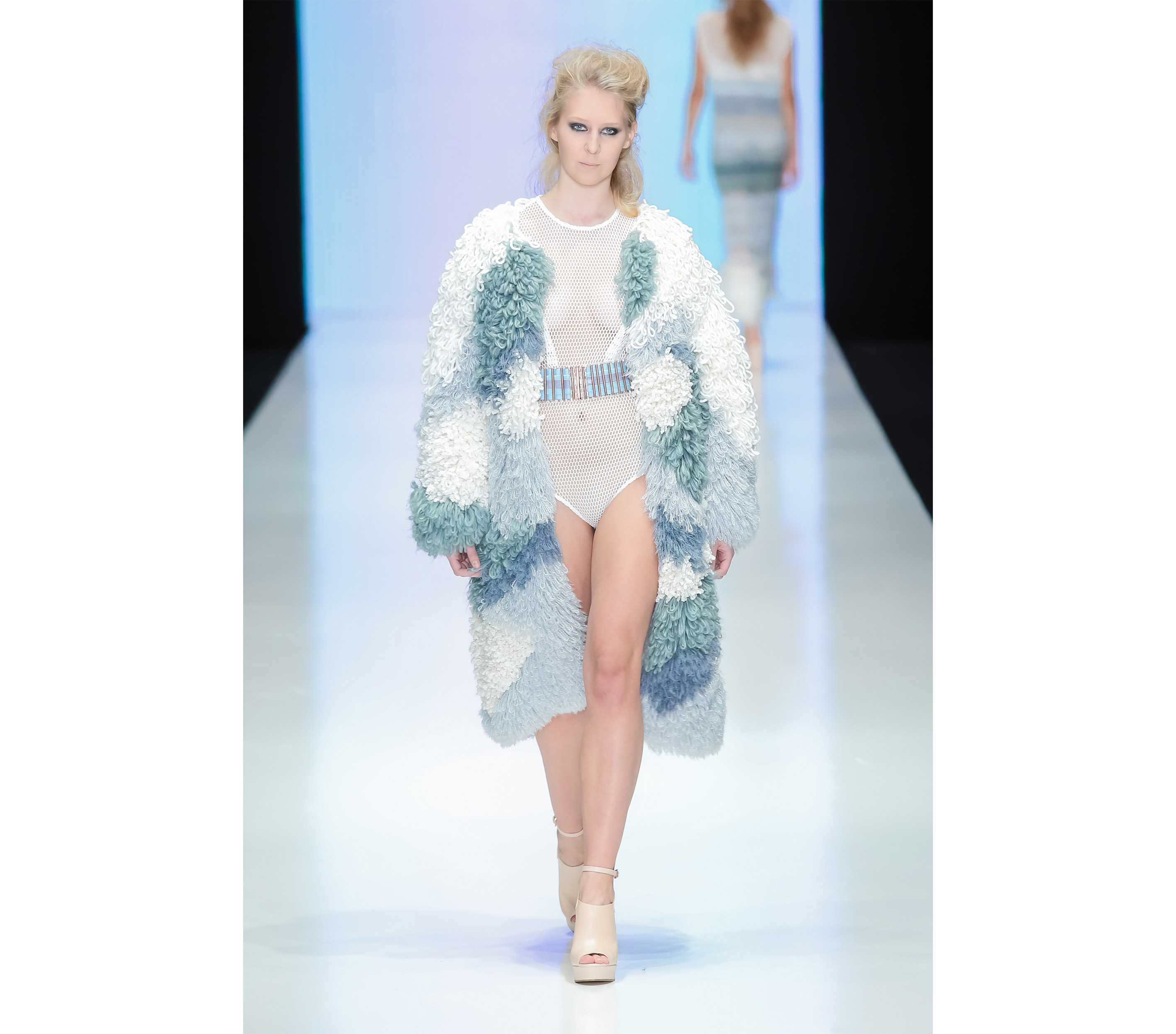 hand-knitted-faux-fur-coat-golovina-womenswear
