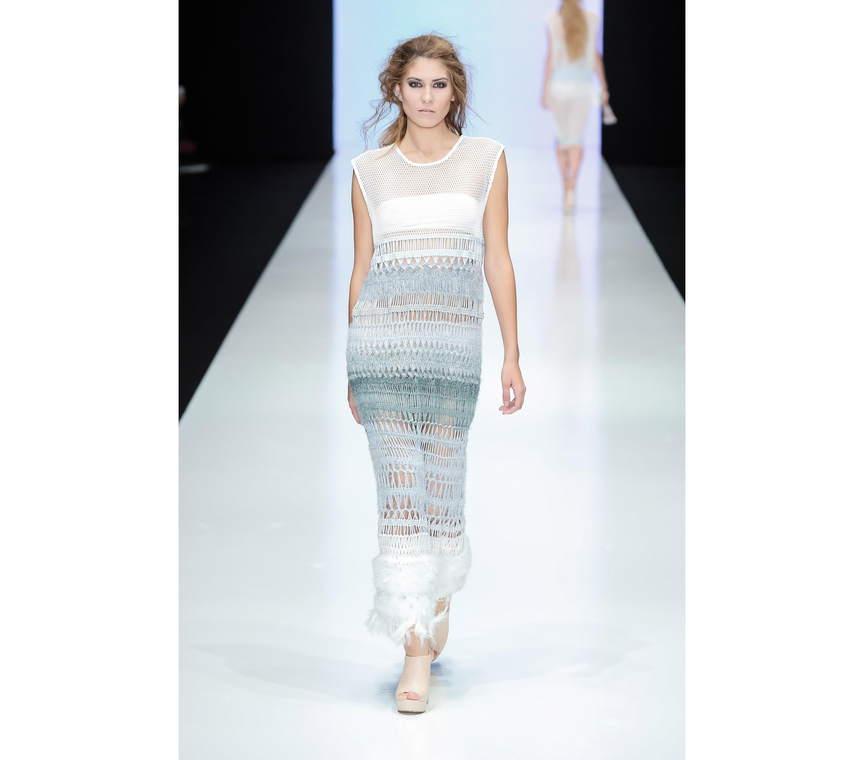 hand-knitted-maxi-dress-golovina-womenswear