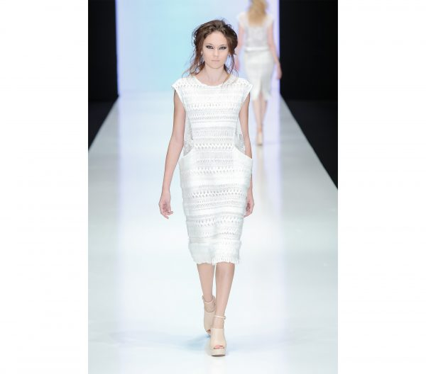 hand-knitted-dress-golovina-womenswear