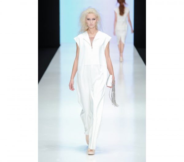 jumpsuit-golovina-womenswear