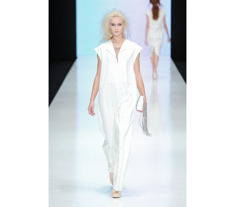 jumpsuit-golovina-womenswear