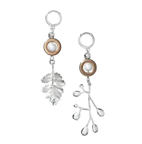 Golovina accessories gemstone jewellery josie earrings