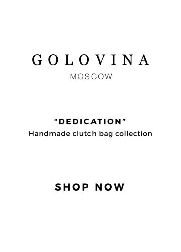 Golovina-dedication-clutch-bag-collection-ss-18