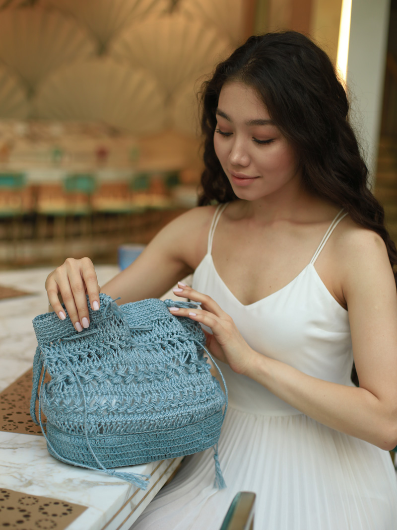 Golovina-basket-basket-bag-product-18