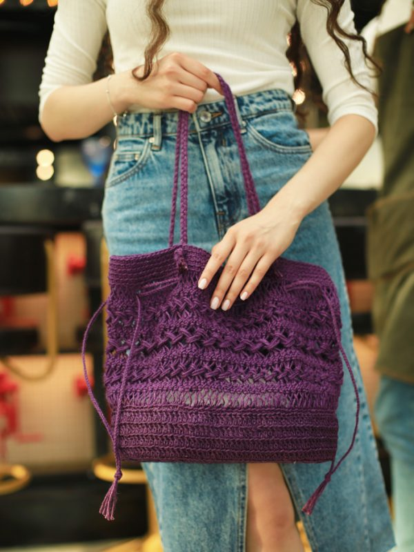 Golovina-basket-basket-bag-product-19