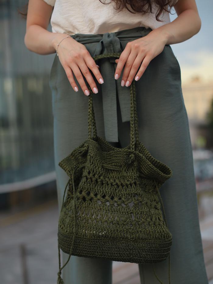 Golovina-basket-basket-bag-product-20
