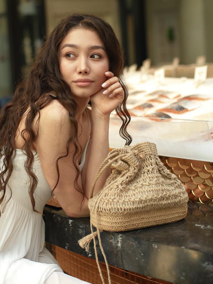 Golovina-basket-basket-bag-product-22
