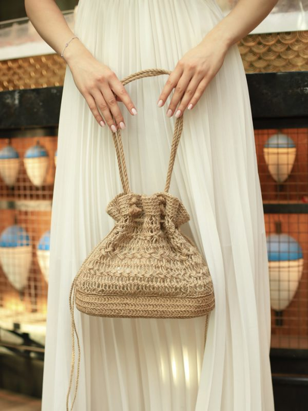 Golovina-basket-basket-bag-product-23