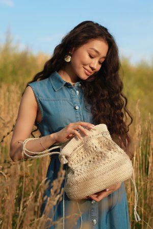 Golovina-fleur-basket-bag-product-15