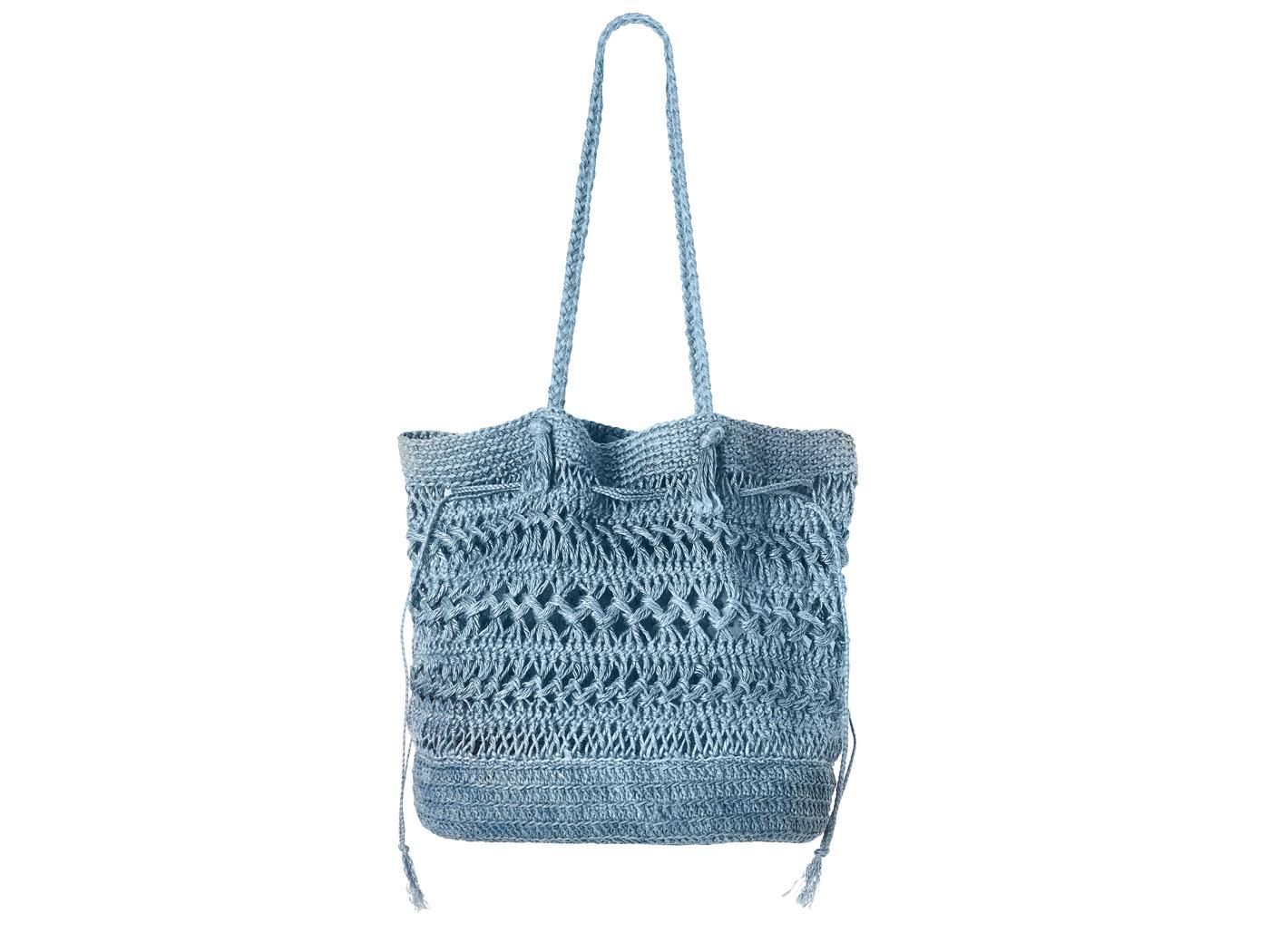 Golovina-fleur-knitted-bag-blue-1