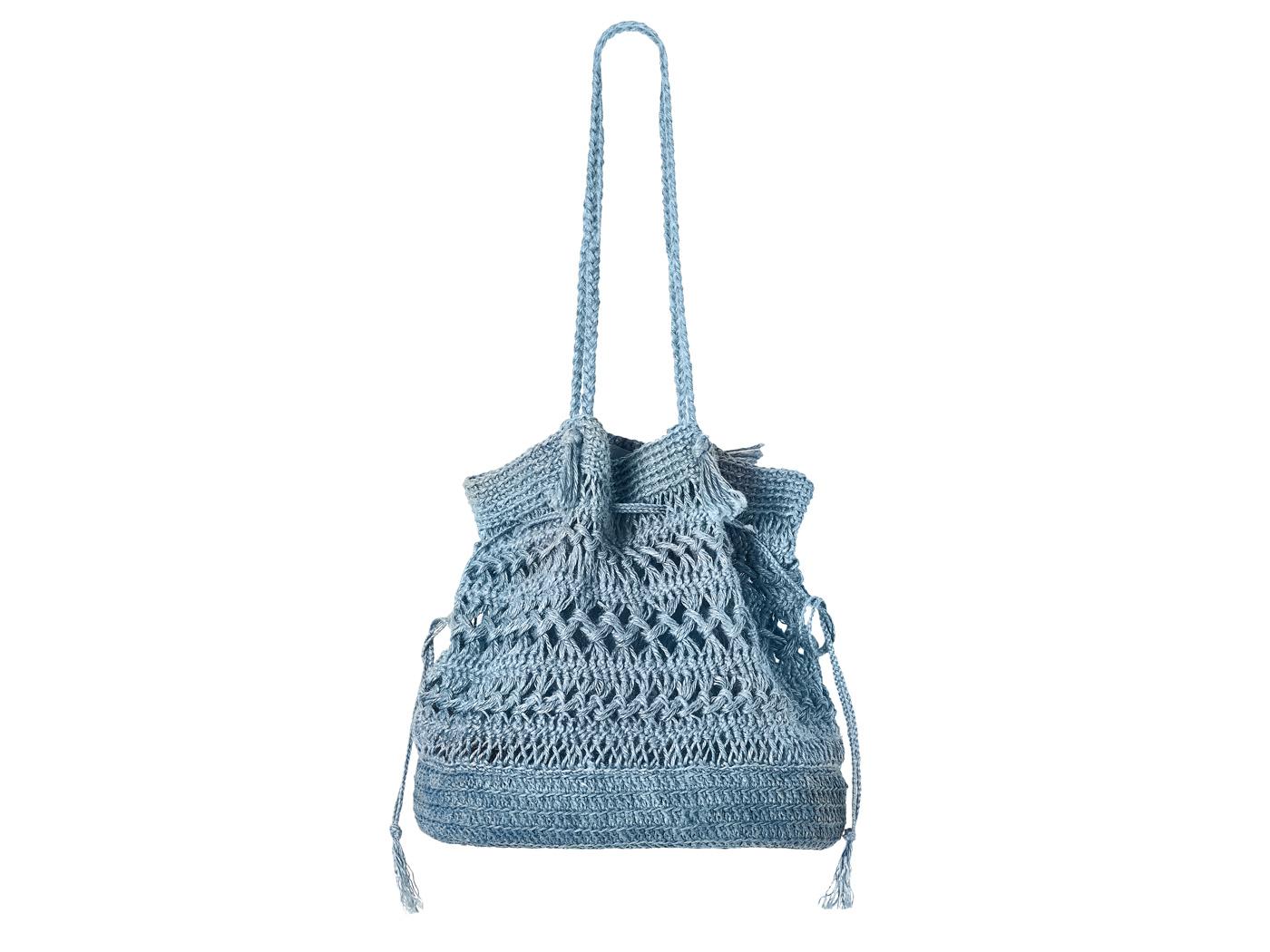 Golovina-fleur-knitted-bag-blue-2