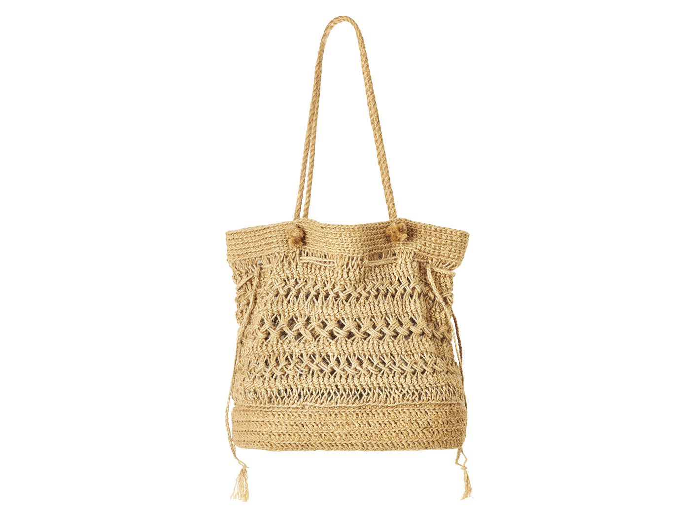 Golovina-fleur-knitted-bag-natural-1