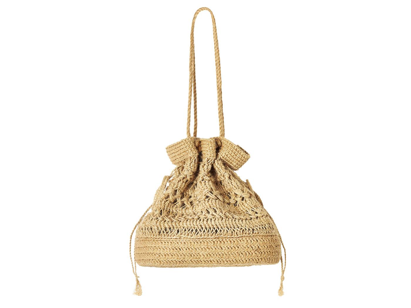 Golovina-fleur-knitted-bag-natural-2