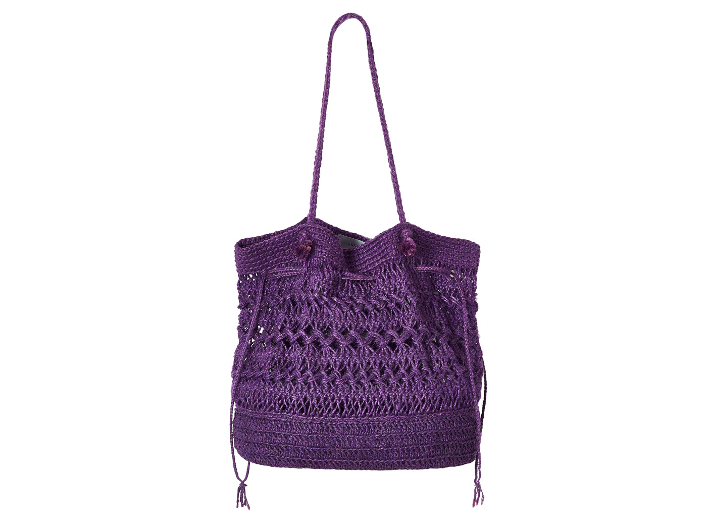 Golovina-fleur-knitted-bag-purple-1