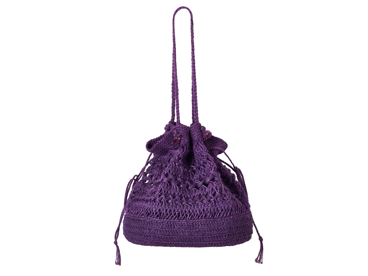 Golovina-fleur-knitted-bag-purple-2