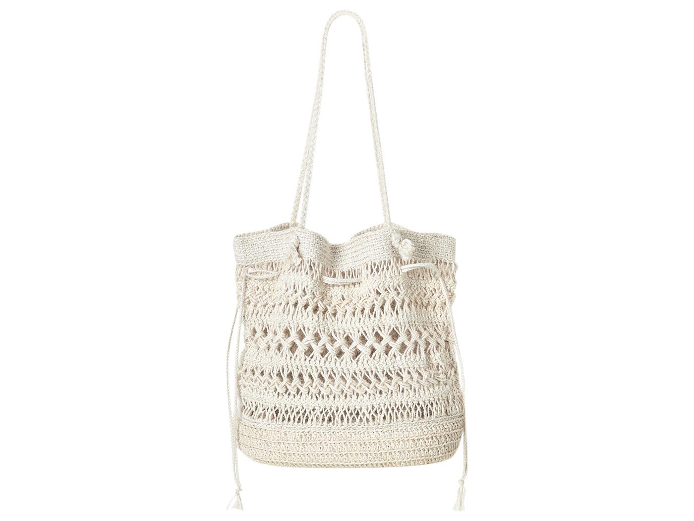 Golovina-fleur-knitted-bag-white-1