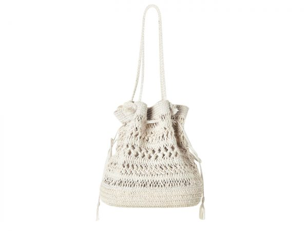 Golovina-fleur-knitted-bag-white-2