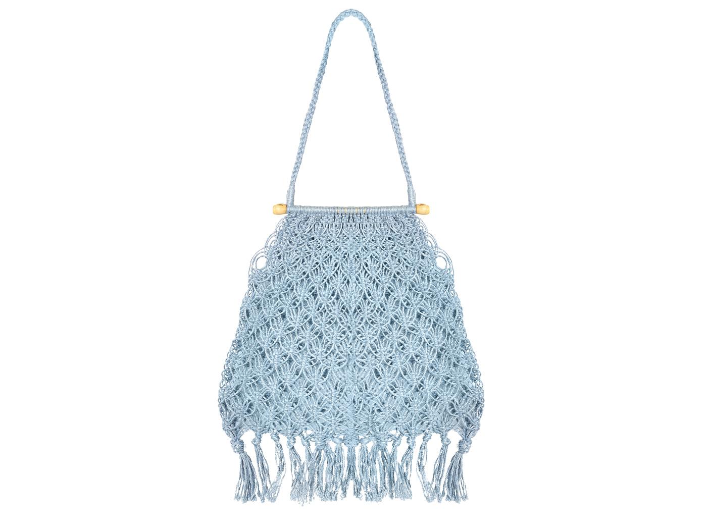 Golovina-fleur-macrame-bag-blue-11