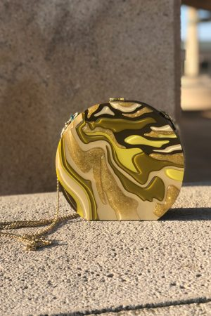 Golovina-marble-clutch-bag-product-2