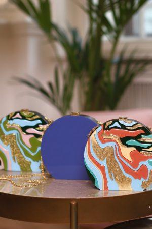 Golovina-marble-clutch-bag-product-8