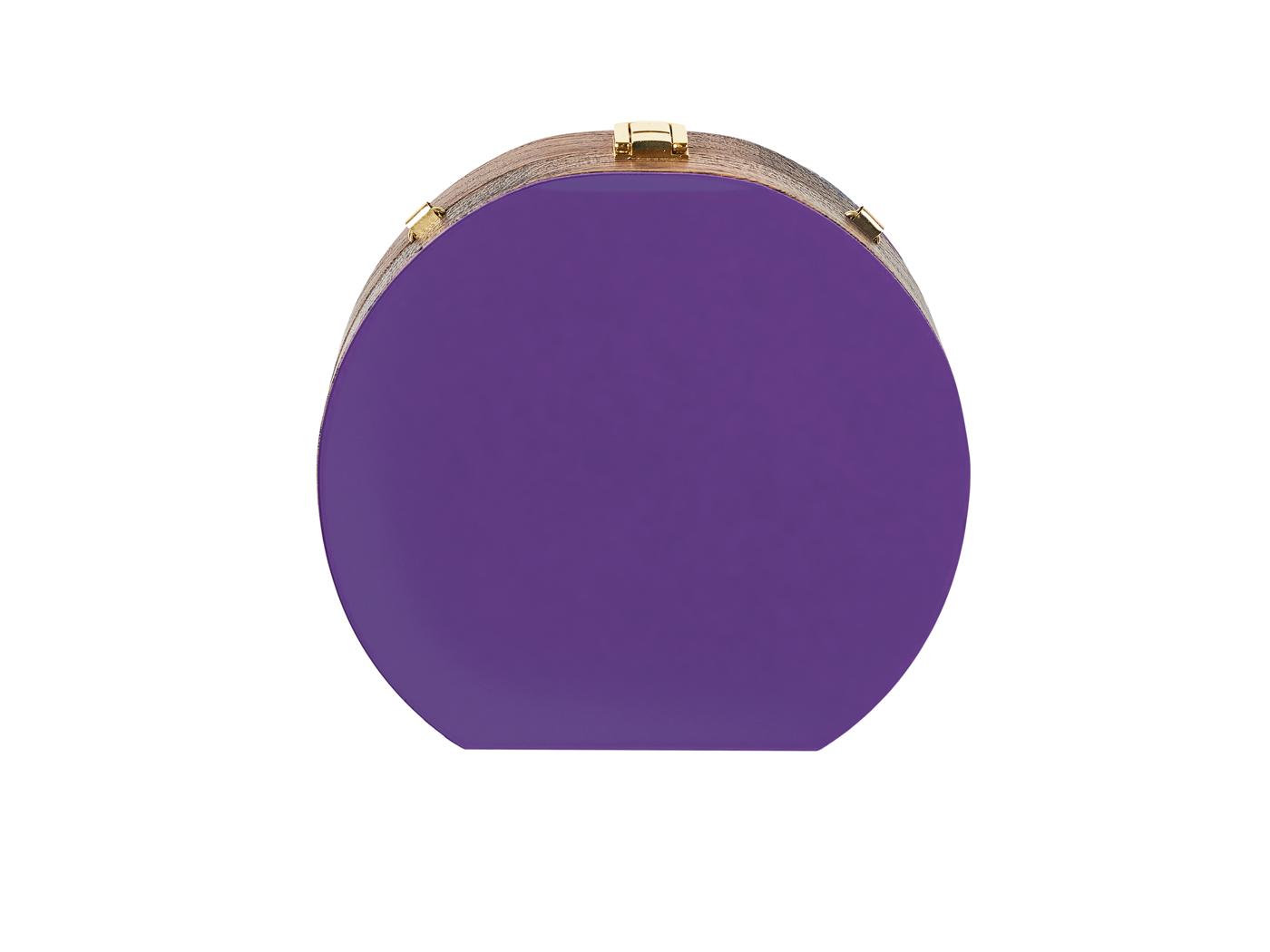 Golovina-marble-clutch-bag-violet-and-blue-3