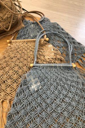 Golovina-basket-fleur-shopper-bag-product-24