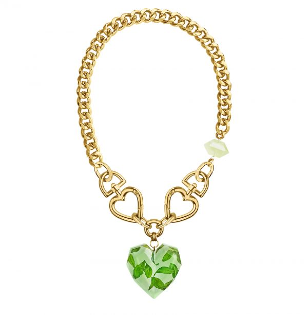 Golovina-accessories-heart-pistachio-necklace-01