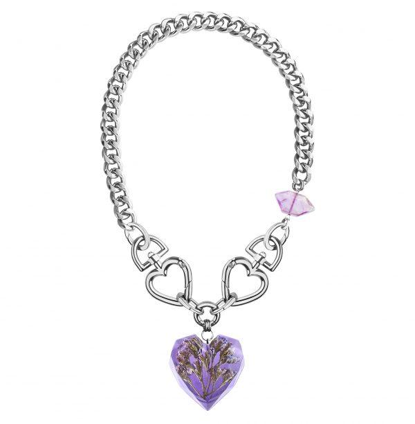 Golovina-accessories-heart-purple-necklace-01