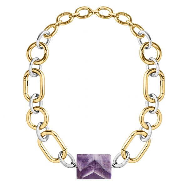 Golovina-accessories-remi-amethyst-necklace-01