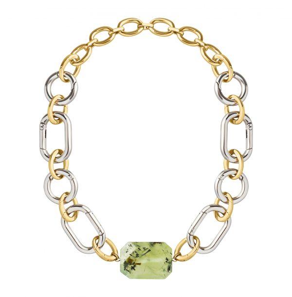 Golovina-accessories-remi-prehnite-necklace