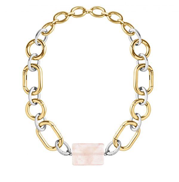 Golovina-accessories-remi-rose-quartz-necklace-01