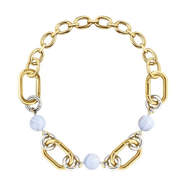 Golovina-accessories-royce-sapphirine-necklace-01