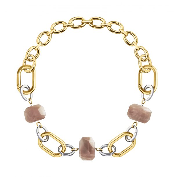 Golovina-accessories-royce-sun-stone-necklace-01